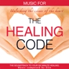 The Healing Codes CD by Elio
